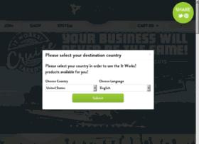 orderitworks.com