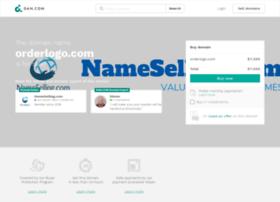 orderlogo.com