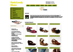 orderlovelyshoes.blogspot.com