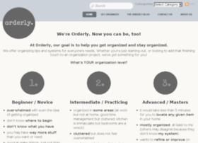 orderlyindy.com