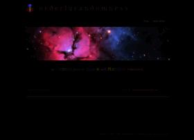 orderlyrandomness.com