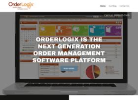 ordermanagement.com