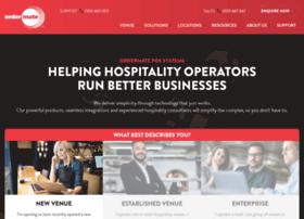 ordermate.com.au