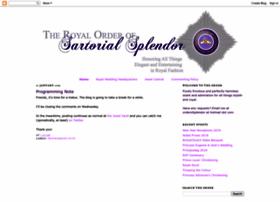 orderofsplendor.blogspot.hu