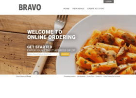 orderonline.bravoitalian.com