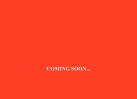 orderonlinefoods.com
