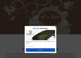 orderonlinetea.com