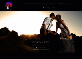 orderpicture.com