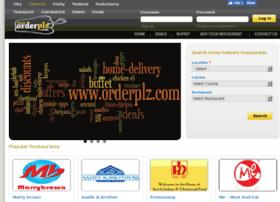 orderplz.com