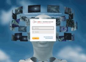 orderregister.com