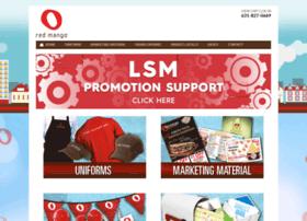 orderrm.com