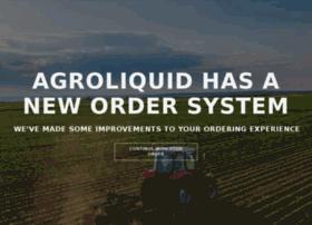 orders.agroliquid.com