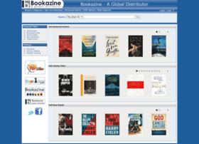 orders.bookazine.com