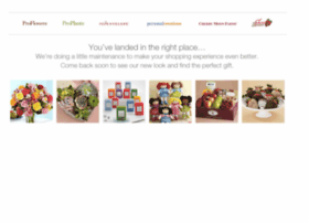 orders.cherrymoonfarms.com