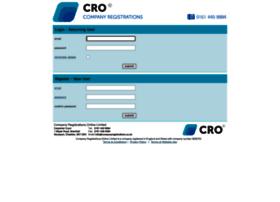 orders.companyregistrations.co.uk