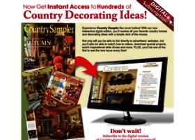 orders.countrysampler.com