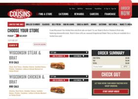 orders.cousinssubs.com