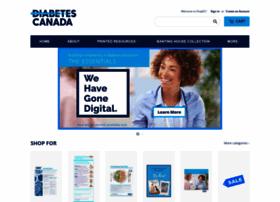 orders.diabetes.ca