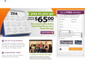 orders.foodinsurance.com
