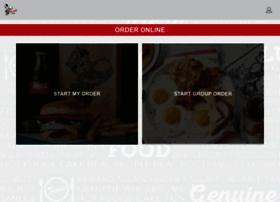 orders.frischs.com