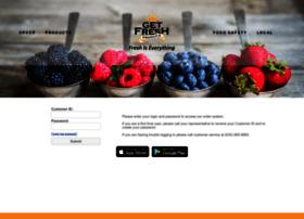 orders.getfreshproduce.com