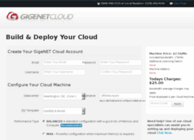 orders.gigenetcloud.com