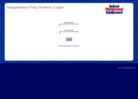orders.indoorplaygroundequipment.com.au
