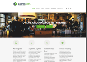 orders.patronpath.com