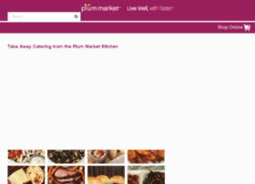 orders.plummarket.com