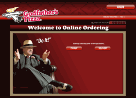orders1-godfathers.ordertalk.net