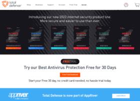 orders2.totaldefense.com