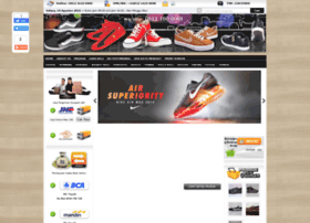 ordersepatu.blogspot.com