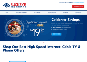 orderservices.buckeyecablesystem.com