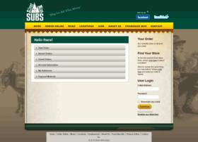 ordersilverminesubs.com