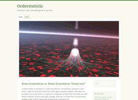 orderstatistic.wordpress.com