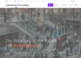 orderstorm.com