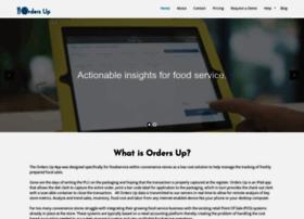 ordersup.com