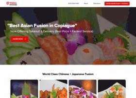 ordertang.com