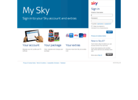 ordertracking.sky.com