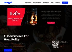orderup.com