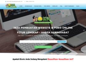 orderwebsitemurah.com