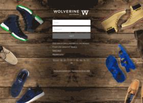 orderwwwbrands.com
