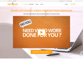 orderyourvideo.com
