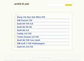ordi2-0.net