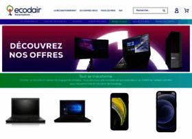 ordinateur-occasion.com