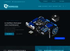 ordiservices.net