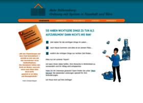 ordnen-mit-system.de