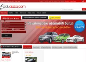 orduaraba.com