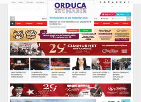 orduca.com
