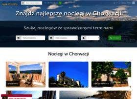 orebic.com.pl